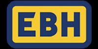 p-ebh