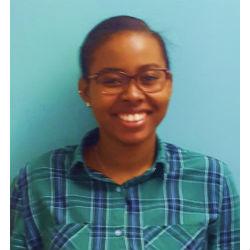 Picture of Rachel Muhuure