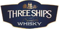 3-ships-whisky-logo