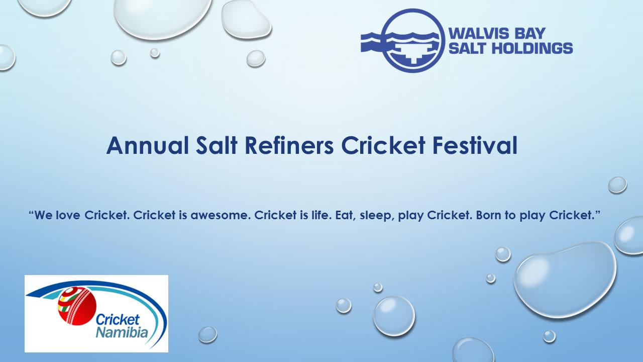 salt-refiners