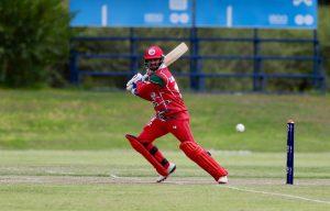 batsman-zeeshan-maqsood-of-oman1